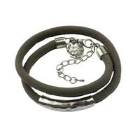 Bracelet (327578)