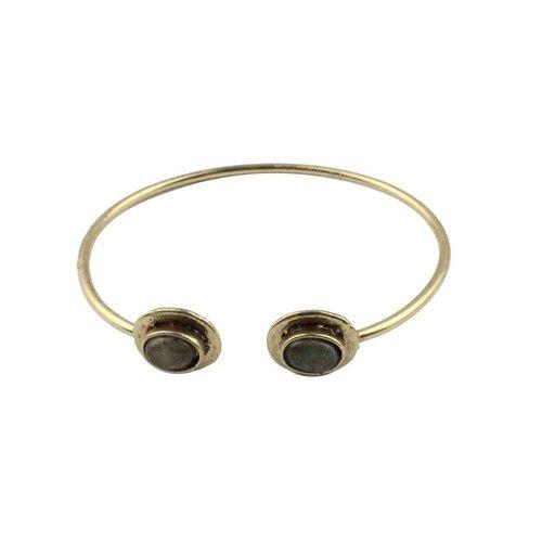 Armband (321983)
