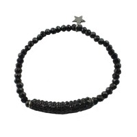 Armband (327570)
