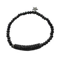 Bracelet (327570)