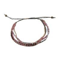 Armband (327577)