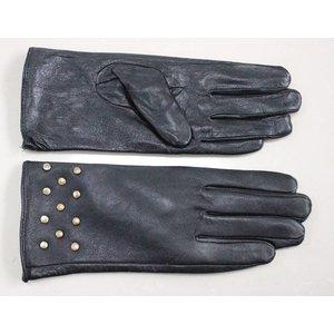 Handschoen (895133)