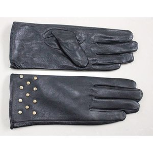 Handschuhe (895133)