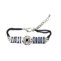 Bracelet (327520)