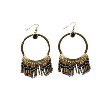 Earring (335510)