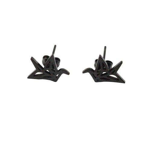 Earring (358044)