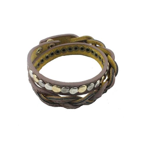 Bracelet (327560)