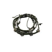 Armband (327567)