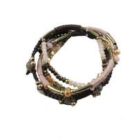 Bracelet (327567)