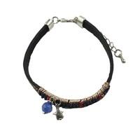 Bracelet (327576)