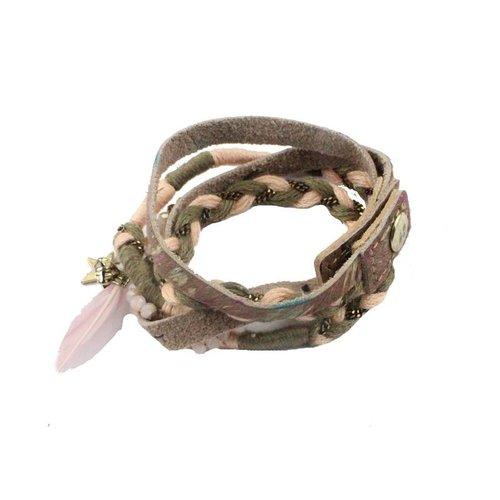 Armband (327568)