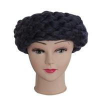 Stirnband (895156)