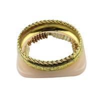 Armband (327573)