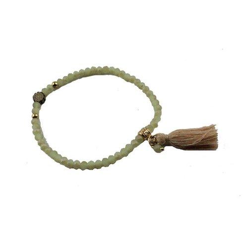 Armband (327593)