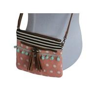 Bag (611120)