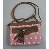 Bag (611157)