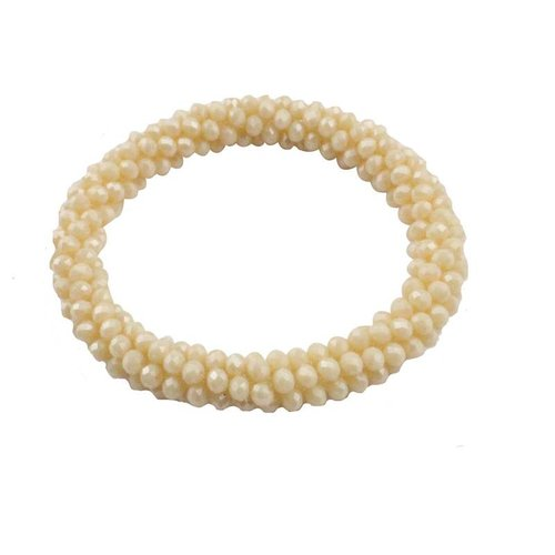 Armband (327594)