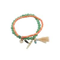 Bracelet (327645)
