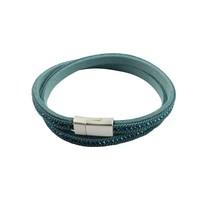 Bracelet (327663)