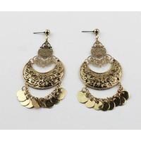 Earring (332262)