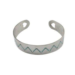 Bracelet (351168)