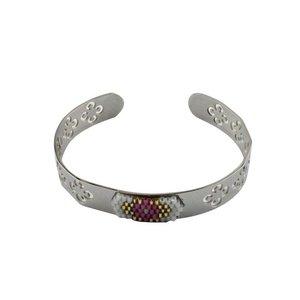 Bracelet (351173)
