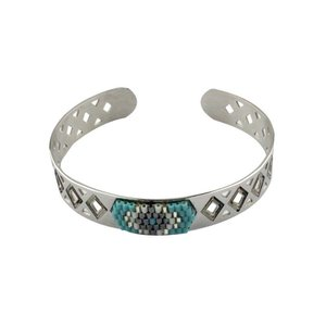 Bracelet (351175)