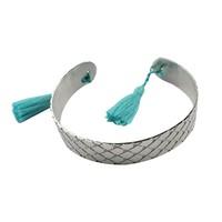 Bracelet (351177)