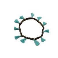 Bracelet (327671)