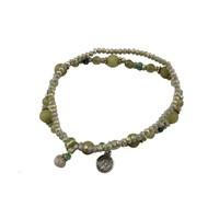 Armband (327644)