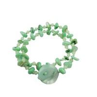 Bracelet (327650)
