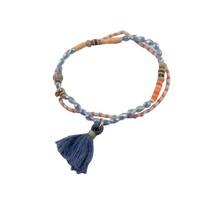 Bracelet (327659)