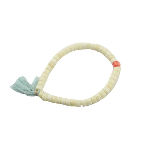 Bracelet (327687)