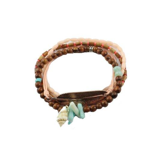 Bracelet (327690)