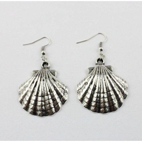 Earring (335548)