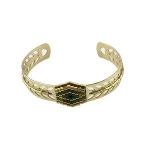 Armband (351172)