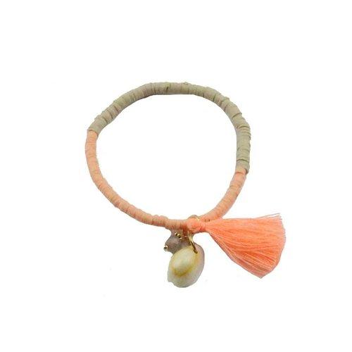 Armband (327643)