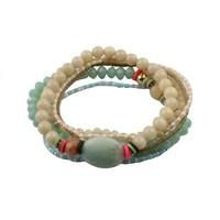 Bracelet (327629)