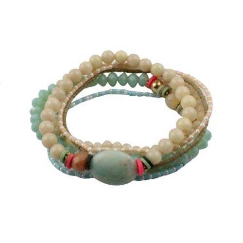 Armband (327629)
