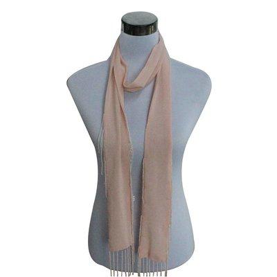 Schal | Pink