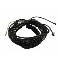 Armband (327677)