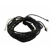 Bracelet (327677)