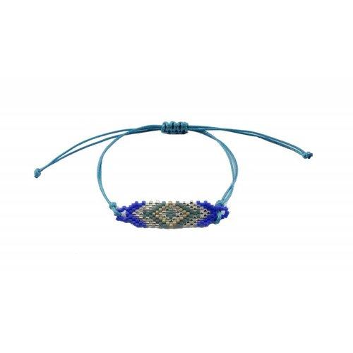 Bracelet (327700)