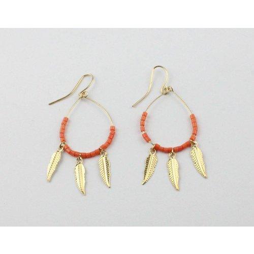 Earring (335553)