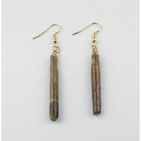 Earring (335576)