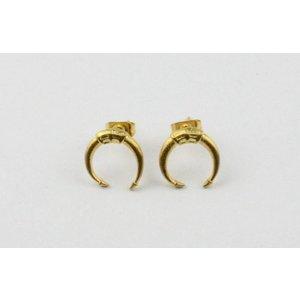 Earring (358049)
