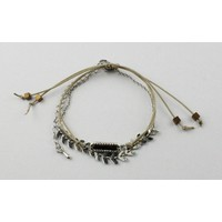 Armband (327673)