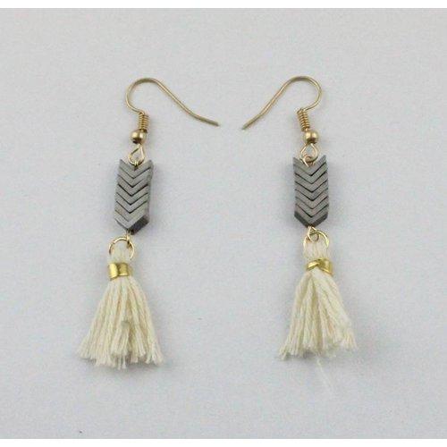 Earring (335532)