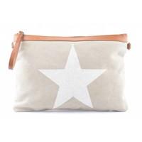 Bag (395361002)