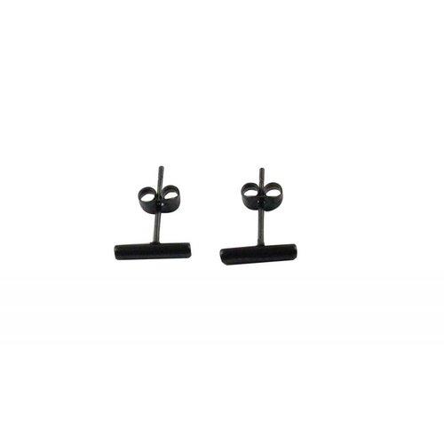 Earring (358039)